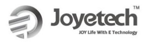 JoyeTech ecigs in San Antonio