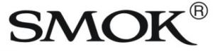 smok-logo-1